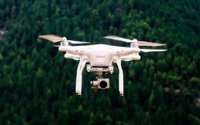 ¿Dónde comprar el mejor inhibidor de drones?