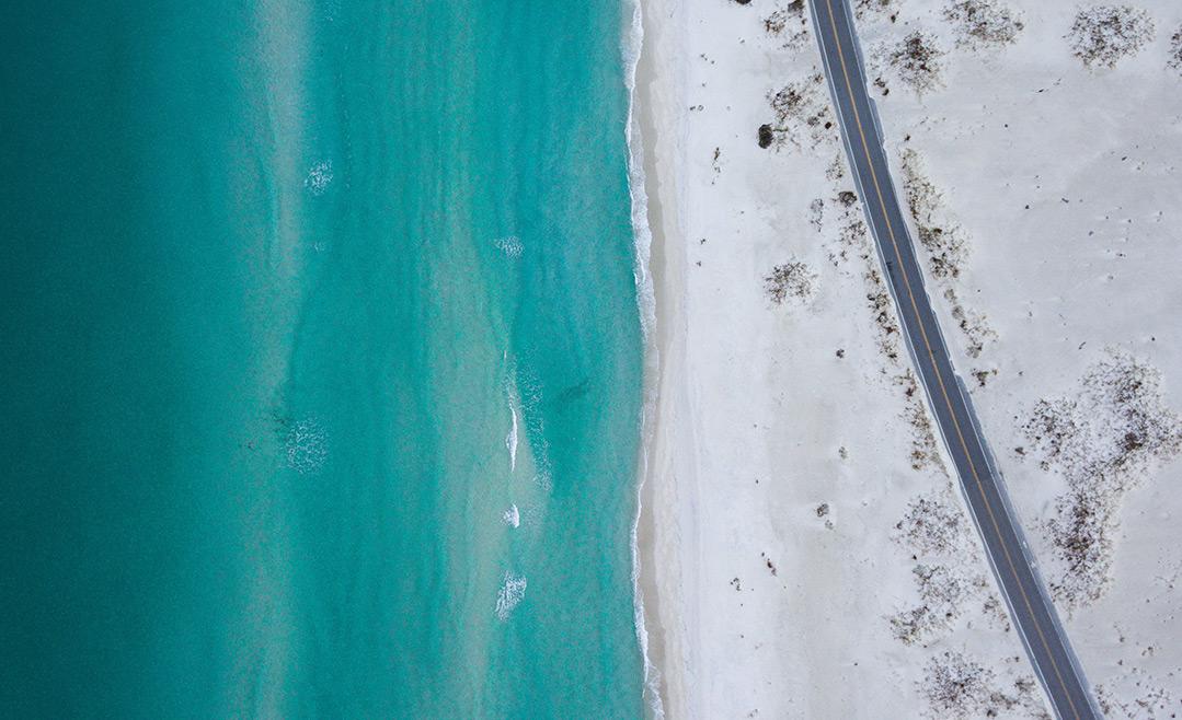 ¿Necesita un rastreador de drones? Encuentre el perfecto en Scuud
